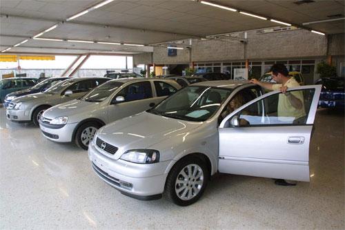 venta-coches-segunda-mano-auge_1_1330327